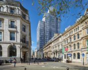 Colmore Row Birmingham GIA Rights of Light