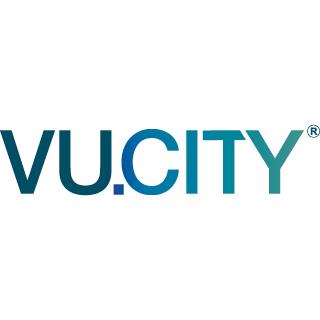 VU.CITY