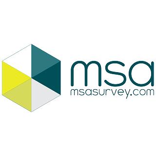 MSA Survey Logo