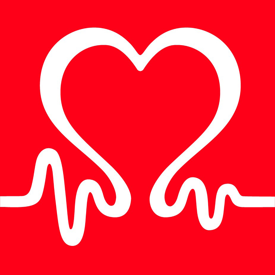 GIA sport the British Heart Foundation